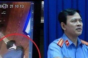 Xét xử kín đối với Nguyễn Hữu Linh dâm ô trẻ em: Có nên trở thành án lệ?