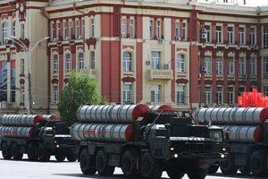 S-400 gây tranh cãi trái chiều trong NATO: Đức ủng hộ Mỹ, Pháp bênh vực Thổ Nhĩ Kỳ