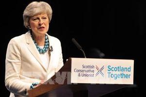 Báo chí châu Âu dự báo Thủ tướng tương lai của nước Anh