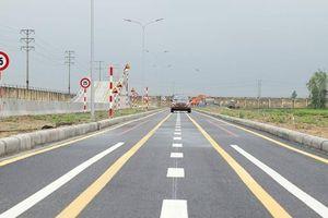Thỏa mãn điều kiện Nghị định 116, nhập khẩu ô tô tăng mạnh