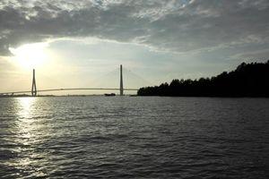 Bảo vệ và phát triển bền vững tài nguyên nước thích ứng với BĐKH đồng bằng sông Cửu Long
