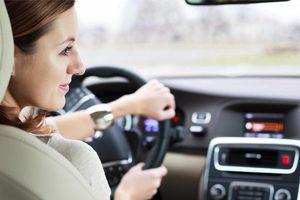 Đi xe không có bảo hiểm bị phạt bao nhiêu tiền?