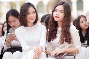 Tra cứu điểm thi tuyển sinh lớp 10 Bắc Ninh năm 2019