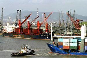 Ấn Độ tăng thuế đối với 28 mặt hàng nhập khẩu từ Mỹ