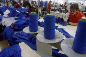 Sự kiện kinh tế tuần: Fitch đánh giá kinh tế Việt Nam phát triển nhanh nhất khu vực