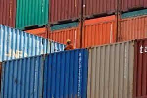 Ấn Độ dứt khoát ra đòn thuế không nương tay với hàng hóa Mỹ
