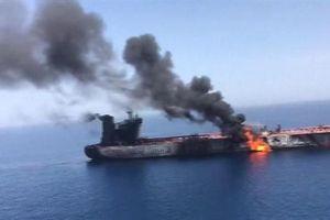 Giá phải trả để buộc Iran phải khuất phục là bao nhiêu?