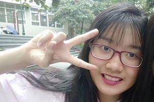 Thủ khoa vào lớp 10 của Hà Nội 'không màng' trường chuyên