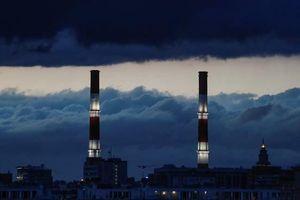 Đáp trả Moscow, Mỹ thả mã độc vào mạng lưới điện Nga