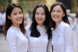 Nam Định công bố điểm thi tuyển sinh vào lớp 10 THPT