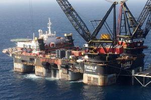 Israel và Lebanon chuẩn bị đàm phán phân định biên giới trên biển