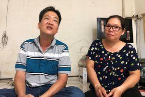 MC Quyền Linh và những cuộc đời 'vượt lên chính mình': 'Nhờ anh bấm lố giờ'