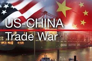 Thương chiến Mỹ-Trung: Ông Trump bị hàng trăm công ty Mỹ gây sức ép