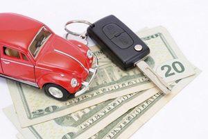 Liều bỏ hết tiền cưới mua ôtô cũ, tôi đã có nhà và gia tài 20 tỷ đồng