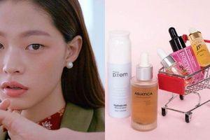 Hóa ra đây chính là 5 sản phẩm chăm sóc da khiến phái đẹp Hàn Quốc 'mê mẩn' trong thời gian gần đây