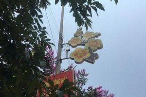 Quảng Trị: Thanh tra nhiều 'khuất tất' tại trung tâm Môi trường và Đô thị