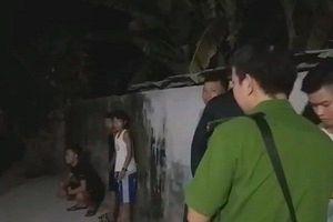 Vụ truy sát 3 cha con ở Quảng Nam: Tiết lộ sốc ẩn tình xung quanh sự việc