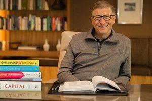Muốn trở thành tỷ phú giàu nhất thế giới, hãy làm ngay những điều này trước khi đi ngủ