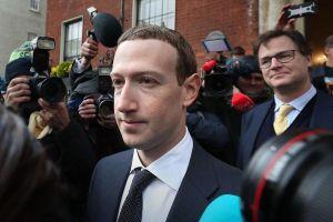 Facebook, Google tìm cách biện minh cho hành vi độc quyền bằng cách hướng mũi dùi sang... Trung Quốc!