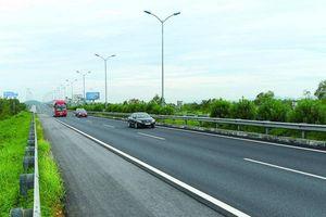 120 bộ hồ sơ sơ tuyển cao tốc Bắc - Nam được bán cho các nhà đầu tư