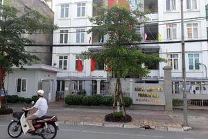 Diễn biến mới vụ Bí thư đoàn phường dâm ô bé gái ở Thái Bình