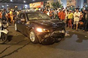 Gia đình nạn nhân xin cho bị cáo lái xe BMW gây tai nạn liên hoàn ở Ngã tư Hàng Xanh không phải đi tù