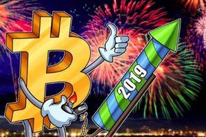 Giá tiền ảo hôm nay (16/6): 'Theo phân tích cơ bản, Bitcoin hoàn toàn có thể chạm 400.000 USD'