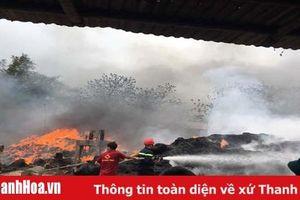 Phòng ngừa cháy, nổ do quá tải điện mùa nắng nóng