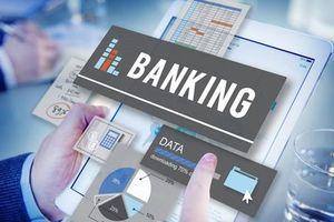 Phát triển khu vực tài chính - ngân hàng trong bối cảnh Cách mạng công nghiệp lần thứ tư