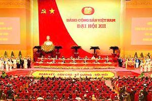 Đoàn kết thống nhất trong Đảng theo Di chúc Chủ tịch Hồ Chí Minh