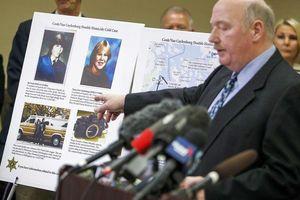 Điều tra gene theo phả hệ buộc gã sát nhân Mỹ hầu tòa sau 32 năm