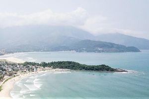 Đà Nẵng sớm triển khai dự án Cảng Liên Chiểu