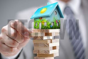 Nhận định thị trường phiên 17/6: Hoạt động tích lũy cổ phiếu có thể được thực hiện