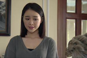 'Nàng dâu order': Em gái mưa tố Lan Phương uống thuốc tránh thai với bà nội, lại còn 'bơm vá' thêm một câu cực ác