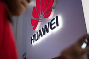 Đòn giáng vào Huawei: Thương trường Mỹ 'sóng ngầm' dữ dội