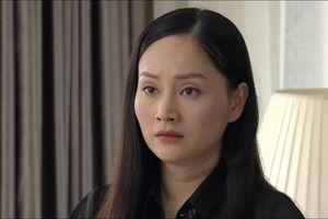 'Nàng dâu order': Bị nhà chồng dồn tới bước đường cùng, Lan Phương quyết định ly hôn?
