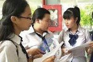 Điểm chuẩn vào lớp 10 năm 2019 Đà Nẵng như thế nào?