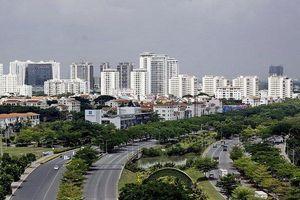Ngăn chặn tình trạng 'thổi' giá bất động sản