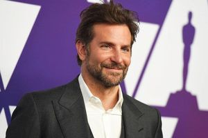 Bradley Cooper sẽ cộng tác với đạo diễn 'The Shape of Water'?