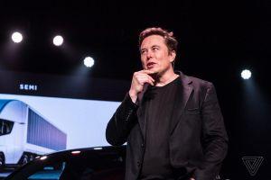 Elon Musk đăng tweet tuyên bố xóa Twitter