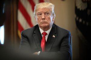 Ông Trump 'vui vẻ' tăng thuế nếu Trung Quốc không chịu thỏa thuận