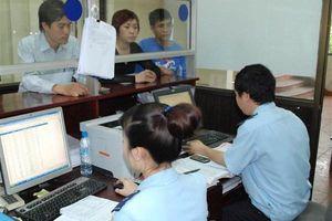 Làm sai lệch hồ sơ xử phạt vi phạm hành chính: Cán bộ có thể bị buộc thôi việc