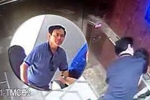 Xử kín Nguyễn Hữu Linh, quyền lợi của bị hại đặt lên trên hết