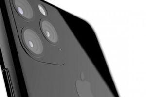 iFan chắc chắn sẽ phải khóc mếu với bộ phụ kiện này của iPhone 11