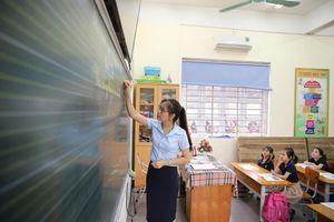 Chương trình GDPT mới: Chuẩn bị kỹ cho dạy và học tích hợp, liên môn