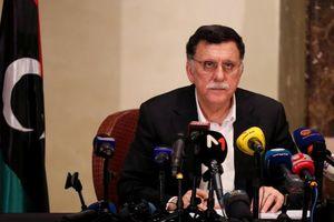 Libya: Bác khả năng đối thoại với Tướng Haftar, Thủ tướng GNA kêu gọi tổ chức bầu cử sớm