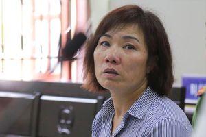 Nữ lái xe BMW gây tai nạn 6 người thương vong lãnh 42 tháng tù