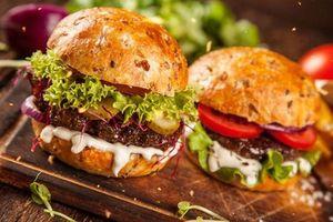 Food blogger nổi như cồn trên Instagram sẽ khiến bạn 'đói bụng đói cả con mắt' mỗi lần ghé thăm!