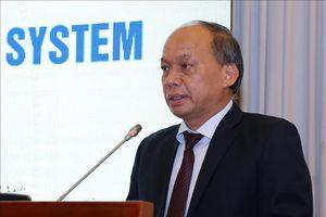 Hội PVFA cảm ơn ngư dân Việt Nam đã cứu 22 ngư dân Philippines