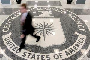 Iran 'bóc trần' mạng lưới gián điệp do CIA điều hành